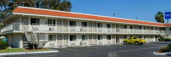 Budget-Minded Hotel Options for Casual Encounters in Fresno 1
