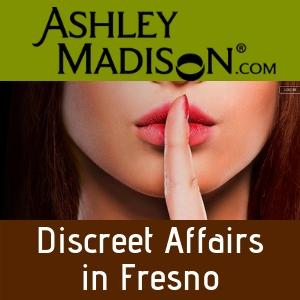 discreet sexual encounters