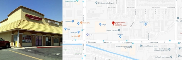 Where to Take Your Casual Encounter in Fresno 4